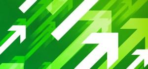 cropped-green.jpg